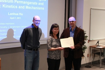 lanhua-hu-engelbrecht-award-2011