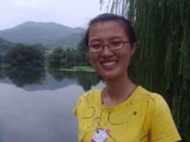 rui-zhang