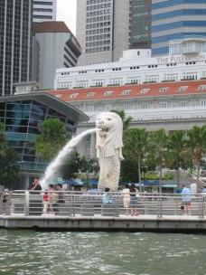 singapore0511_3