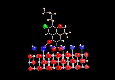 tiasofxtio2