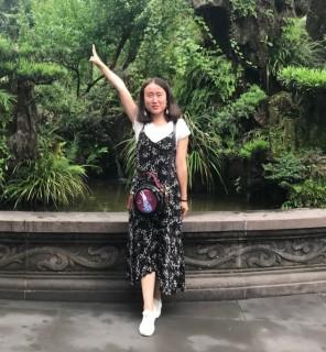 Jiaoqin-Liu-large